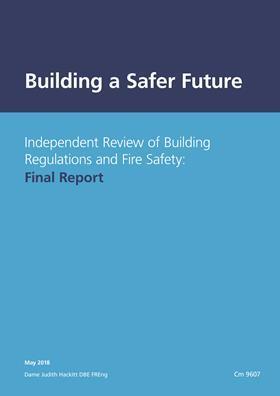 Building_a_Safer_Future_-_web(1)-1