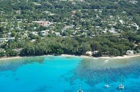 Barbados Beachlands