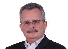 Carlos Pone