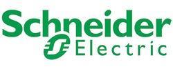 This module is sponsored by Schneider Electric