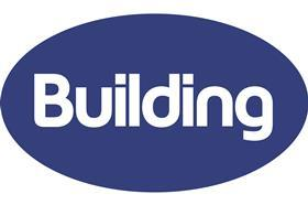 building logo 3 by 2