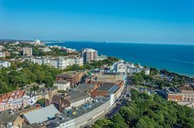 Bournemouth (flickr jack pease photography)