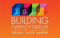 Building 2012 HP button