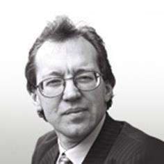 Simon Tolson