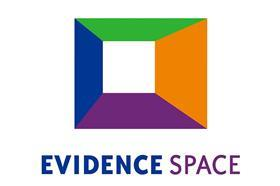 Evidence Space