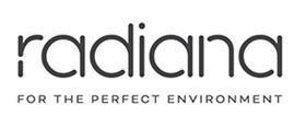 Radiana-Logo-300px