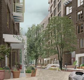 TowerCourt_Courtyard_HackneyCouncil_AKA_muf