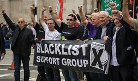 blacklisting-photos