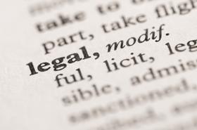 Legal 2 main image