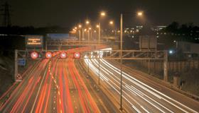 1546 sw smart motorway article wide