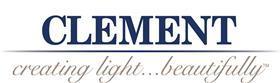 Clement clb logo pms version