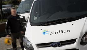 0559 jr carillion van card wide