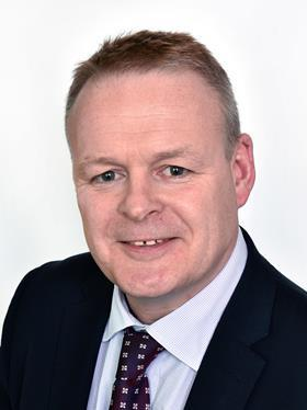 Andy Brown_Director%2c Tarmac Infrastructure