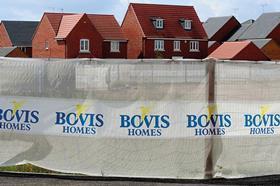 bovis-homes