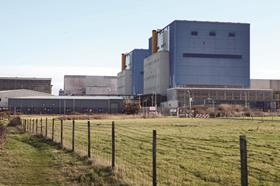 news Hinkley point
