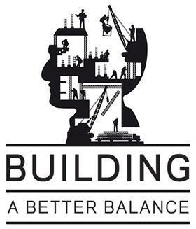 better-balance