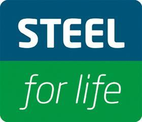 steel for life logosmall