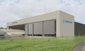 Boeing_gatwick_hangar_1