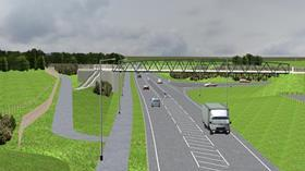 110065 lincoln eastern bypass artist impression