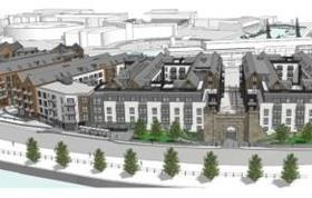 Wapping wharf website image 862 x 400