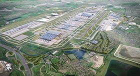 Heathrow 17581396798706