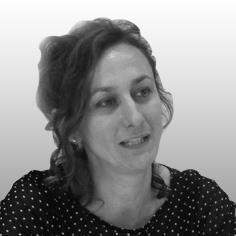 Isabel Boira Segarra