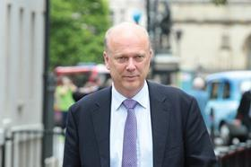 Chris-Grayling