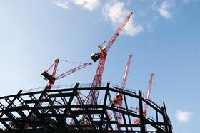uk_construction
