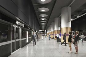 09 woolwich station proposed platform 235996