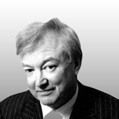 Tony Bingham