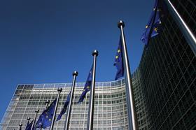 european-commission-2