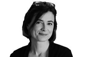 Felicie Krikler BW 2018