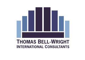 Thomas Bell-Wright logo