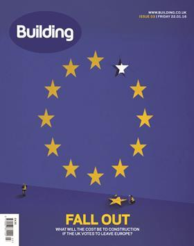 Cover 220116