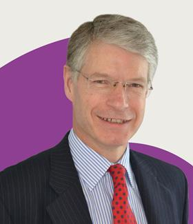 John pelton