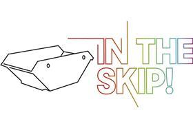 Inthe skip3by2