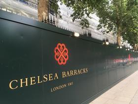 Chelsea Barracks hoardings_23.6 (6)