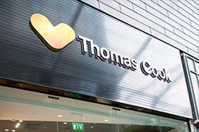 Thomas cook contract interserve