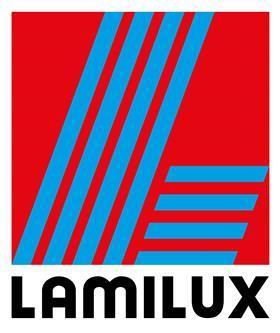 Lamilux logo neu!!!