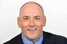 Robert Halfon skills minister