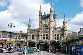 Bristol_Temple_Meads_station