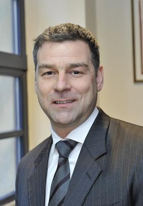 Richard Howson