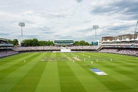England v south africa test 2017 (sw)