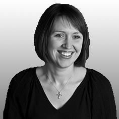 Alexandra Clough