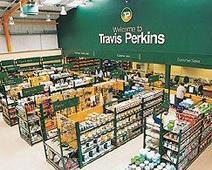 Travis Perkins 212