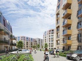 2. waterloo neighbourhood street