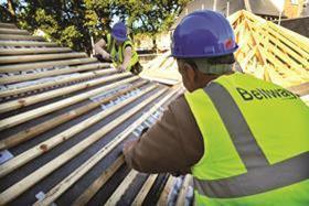 1839047 site worker