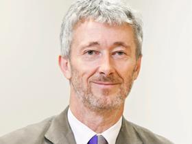 Dr Russell Matthews, Vinci Centre