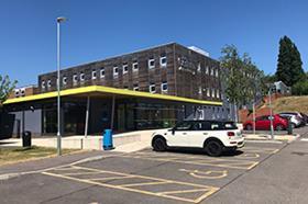 Cedars Academy Leicester