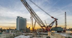 Ec crane image march 2017